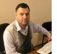Грант Цатурян, Новосибгражданпроект
