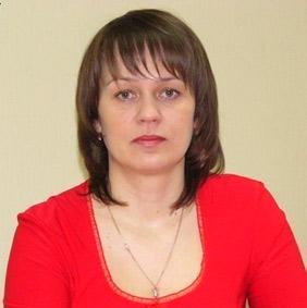 Ольга Лапатская, Сибакадемстрой Недвижимость