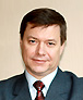 Владимир Дергачев